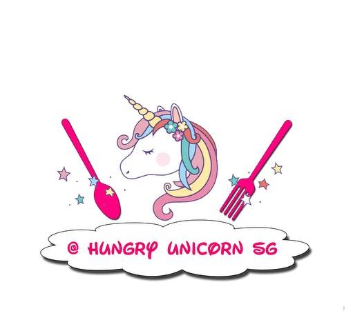 HungryUnicorn