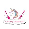 HungryUnicorn SG