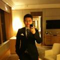 Keiji Heng