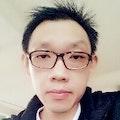 Cyrix Loh
