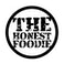Honest Foodie