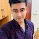 Shreyansh Shivam