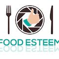 Food Esteem