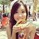 Hazel Yeo