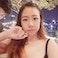 Jenna Foong