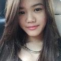 Xinyan Heng