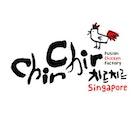Chir Chir Fusion Chicken Factory (313@Somerset)