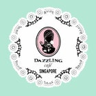 Dazzling Cafe Mint (Capitol Piazza)