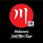 Mikawa Yakitori Bar (Bukit Timah)