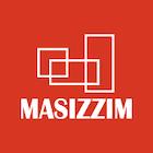 Masizzim (313@Somerset)