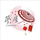 Yumeya