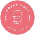 Poppy Pops (Jem)