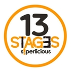 13 Stages (Kallang Wave Mall)