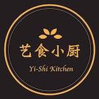 Yi Shi Kitchen