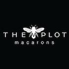 The M Plot