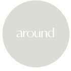 Around (Tampines)