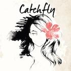 Catchfly