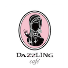 Dazzling Cafe Pink (orchardgateway)