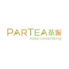 PARTEA (Century Square)