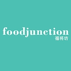 Food Junction (United Square)