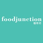 Food Junction (Sembawang Shopping Centre)