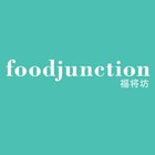 The Food Place by Food Junction (Raffles City)