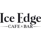 Ice Edge Cafe & Bar (Downtown East)