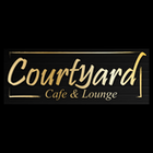 Courtyard Cafe & Lounge