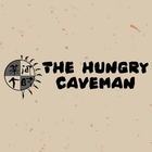 The Hungry Caveman