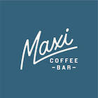 Maxi Coffee Bar