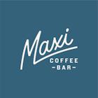 Maxi Coffee Bar