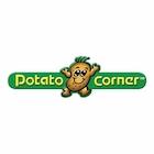 Potato Corner (Funan)