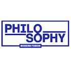Philosophy Modern Fusion