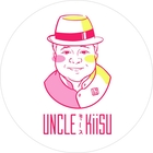 Uncle Kiisu
