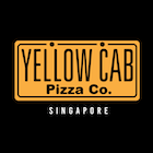 Yellow Cab Pizza Co. (Lucky Plaza)