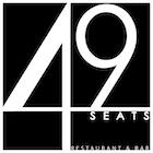 49 Seats (Kreta Ayer)