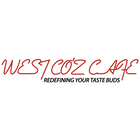 West Coz Cafe (West Coast Plaza)