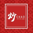 Chao Asian Kitchen