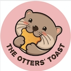 The Otters' Toast