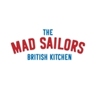 The Mad Sailors