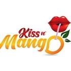 Kiss n' Mango
