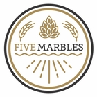 Five Marbles Craft Beer Restaurant