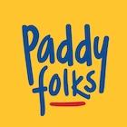 Paddyfolks