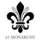 61 Monarchy