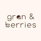 Gran & Berries
