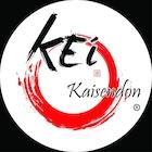 Kei Kaisendon (Suntec City)