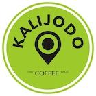 Kalijodo Coffee (Joo Chiat)
