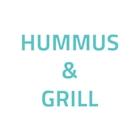 Hummus & Grill