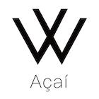 W Acai (Bugis Junction)