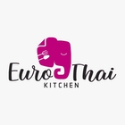 Euro Thai Kitchen and Mala House